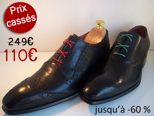 d427cd8f5376f5 MIMAMOD nouvelle collection JUIN 2013